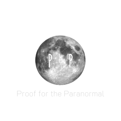 Proof for the Paranormal